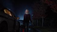 TG-Caps-1x10-eXploited-138-Esme