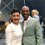 TG-BTS-2x01-eMergence-10-Grace-Byers-Ray-Campbell