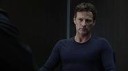 TG-Caps-1x02-rX-54-Reed
