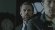 TG-Caps-1x08-threat-of-eXtinction-134-Dr.-Roderick-Campbell