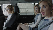 TG-Promo-2x01-eMergence-14-Esme-Sophie-Phoebe-Frost-Sisters