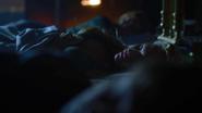 TG-Caps-1x04-eXit-strategy-59-Andy-Lauren-Caitlin