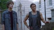 TG-Caps-1x04-eXit-strategy-49-Andy-Thunderbird