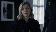 TG-Caps-1x11-3-X-1-139-Phoebe