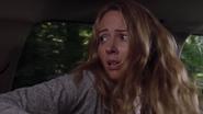 TG-Caps-1x03-eXodus-106-Caitlin