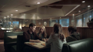 TG-Caps-1x01-eXposed-77-Reed-Caitlin-Lauren-Andy