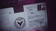 TG-Caps-1x05-boXed-in-106-Files-pink-mist-memory-manipulation