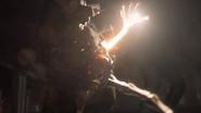 TG-Caps-1x01-eXposed-118-sentinel-solar-light-photons