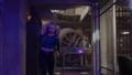 TG-Caps-1x02-rX-72-Lauren-force-field