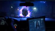 TG-Caps-1x01-eXposed-04-Blink-Portal