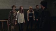 TG-Caps-1x01-eXposed-110-Andy-Caitlin-Lauren-Reed