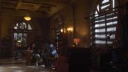 TG-Caps-1x03-eXodus-22-Thunderbird-Blink