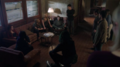 TG-Caps-1x09-outfoX-98-Polaris-Blink-Dreamer-Caitlin-Lauren-Andy-Reed-Sage-Thunderbird-Eclipse