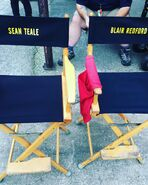 TG-BTS-2x01-eMergence-04-Sean-Teale-Blair-Redford-set-chairs
