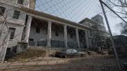 TG-Caps-1x12-eXtraction-21-Mutant-Underground-Headquarters