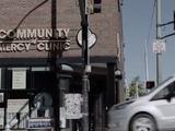 Community of Mercy Clinic