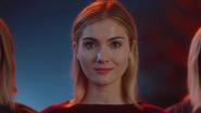 TG-Caps-1x10-eXploited-150-Esme