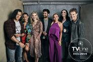 TVLine-Portrait-Comic-Con-2018-Blair-Redford-Jamie-Chung-Skyler-Samuels-Sean-Teale-Natalie-Alyn-Lind-Emma-Dumont-Stephen-Moyer