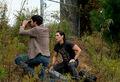 TG-Promo-1x09-outfoX-07-Eclipse-Thunderbird