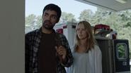 TG-Caps-1x02-rX-77-Eclipse-Caitlin