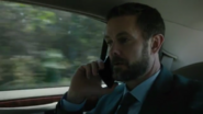 TG-Caps-1x07-eXtreme-measures-64-Roderick-Campbell
