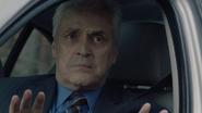 TG-Caps-1x12-eXtraction-48-Bennett