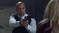 TG-Caps-1x09-outfoX-150-Agent-Jace-Turner