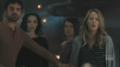TG-Caps-1x08-threat-of-eXtinction-108-Eclipse-Polaris-Sage-Caitlin