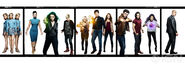 S2-Promotional-Photo-Esme-Phoebe-Sophie-Frost-Sisters-Reeva-Polaris-Andy-Lauren-Reed-Caitlin-Eclipse-Thunderbird-Blink-Jace