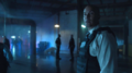 TG-Caps-1x02-rX-17-Agent-Jace-Turner