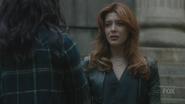 TG-Caps-1x08-threat-of-eXtinction-21-Dreamer