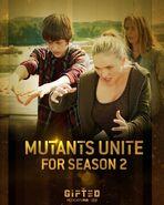 S2-Mutants-Unite-03