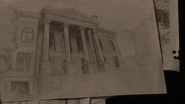 TG-Caps-1x05-boXed-in-119-Drawing-court-house