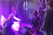 TG-Promo-1x02-rX-11-Lauren-Dreamer-Blink-Thunderbird-Andy