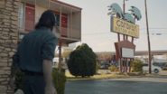 TG-Caps-1x01-eXposed-104-Caravan-motel