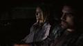 TG-Caps-1x02-rX-57-Caitlin-Eclipse