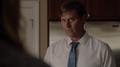TG-Caps-1x03-eXodus-57-Daniel