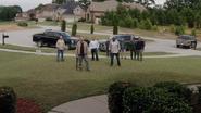 TG-Caps-1x03-eXodus-92-Angry-mob-Chuck