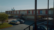TG-Caps-1x01-eXposed-83-Caravan-motel