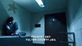 TG-Caps-1x03-eXodus-08-Polaris