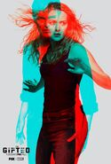 S2-Mutant-Vision-Poster-Caitlin-Reed