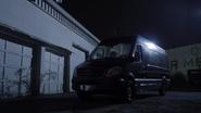 TG-Caps-1x03-eXodus-77-Sentinel-Service-van