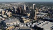 TG-Caps-1x06-got-your-siX-01-Phoenix-Arizona