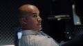 TG-Caps-1x03-eXodus-64-Agent-Jace-Turner