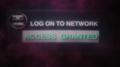 TG-Caps-1x09-outfoX-60-Memory-manipulation-pink-smoke