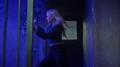 TG-Caps-1x02-rX-45-Lauren-force-field