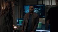 TG-Caps-1x10-eXploited-118-Trader