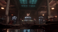 TG-Caps-1x02-rX-129-Mutant-underground-headquarters