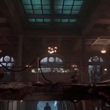 TG-Caps-1x02-rX-129-Mutant-underground-headquarters.png