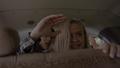 TG-Caps-1x03-eXodus-114-Lauren